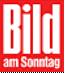 Bild_am_Sonntag_Logo