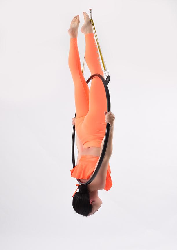 Pole Dance Academy Neuburg