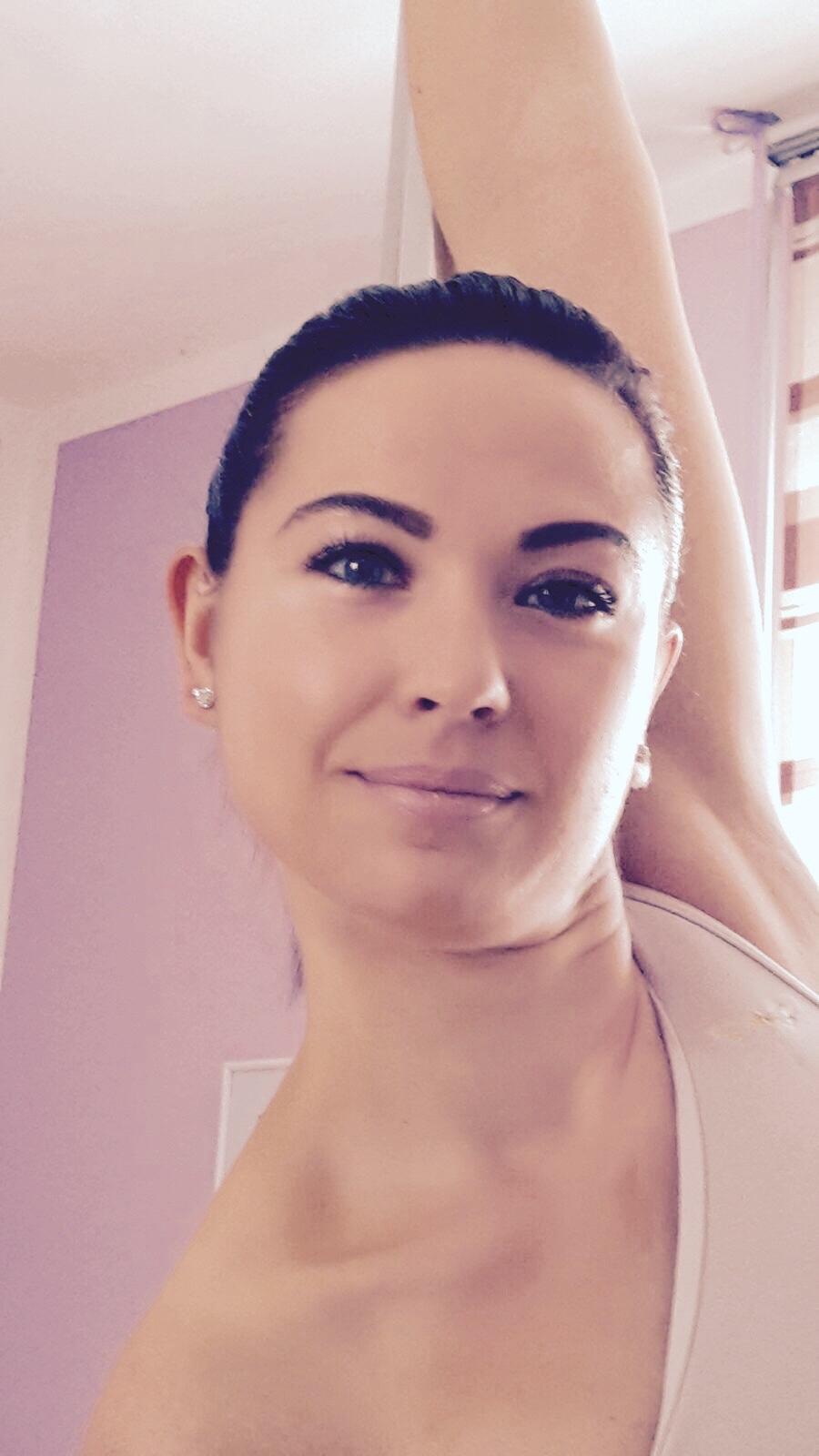 Maria Ammirato