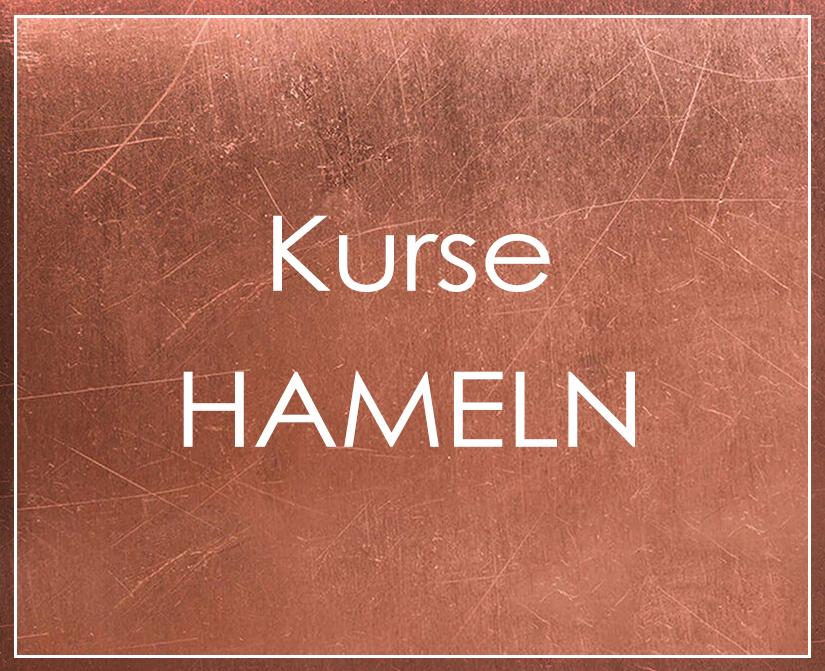 Kurse Hameln