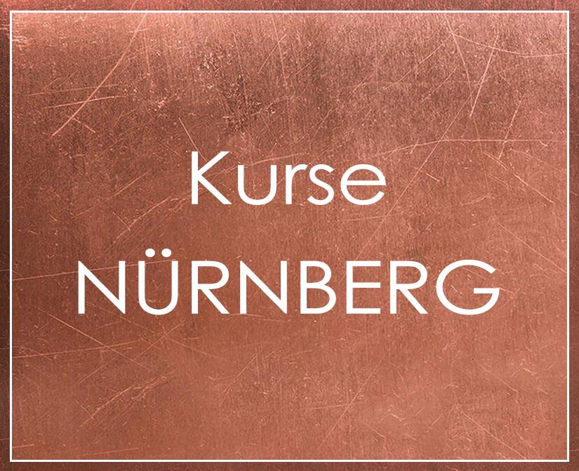 Kurse Nürnberg