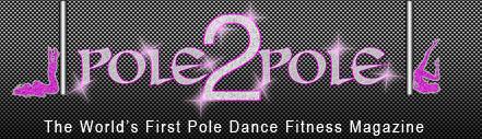 Pole2Pole_Logo