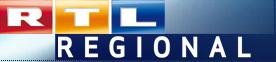 RTL_Regional
