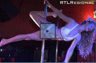 RTL_Regional_Bild