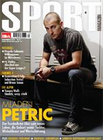 Sport_Bilck