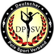 Deutscher Pole Sport Verband e.V.