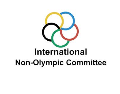 INOC International Non-Olympic Committee
