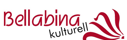 Bellabina Kulturell