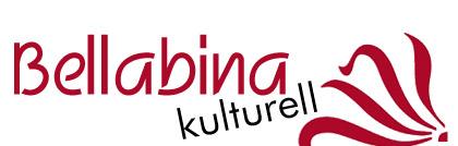 Bellabina Kulturell