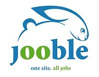 Jooble Jobsuchmaschine