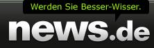 logo_news.de