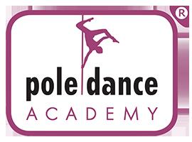 Pole Dance Academy Erlangen