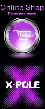 Pole und Zubehör Online Shop