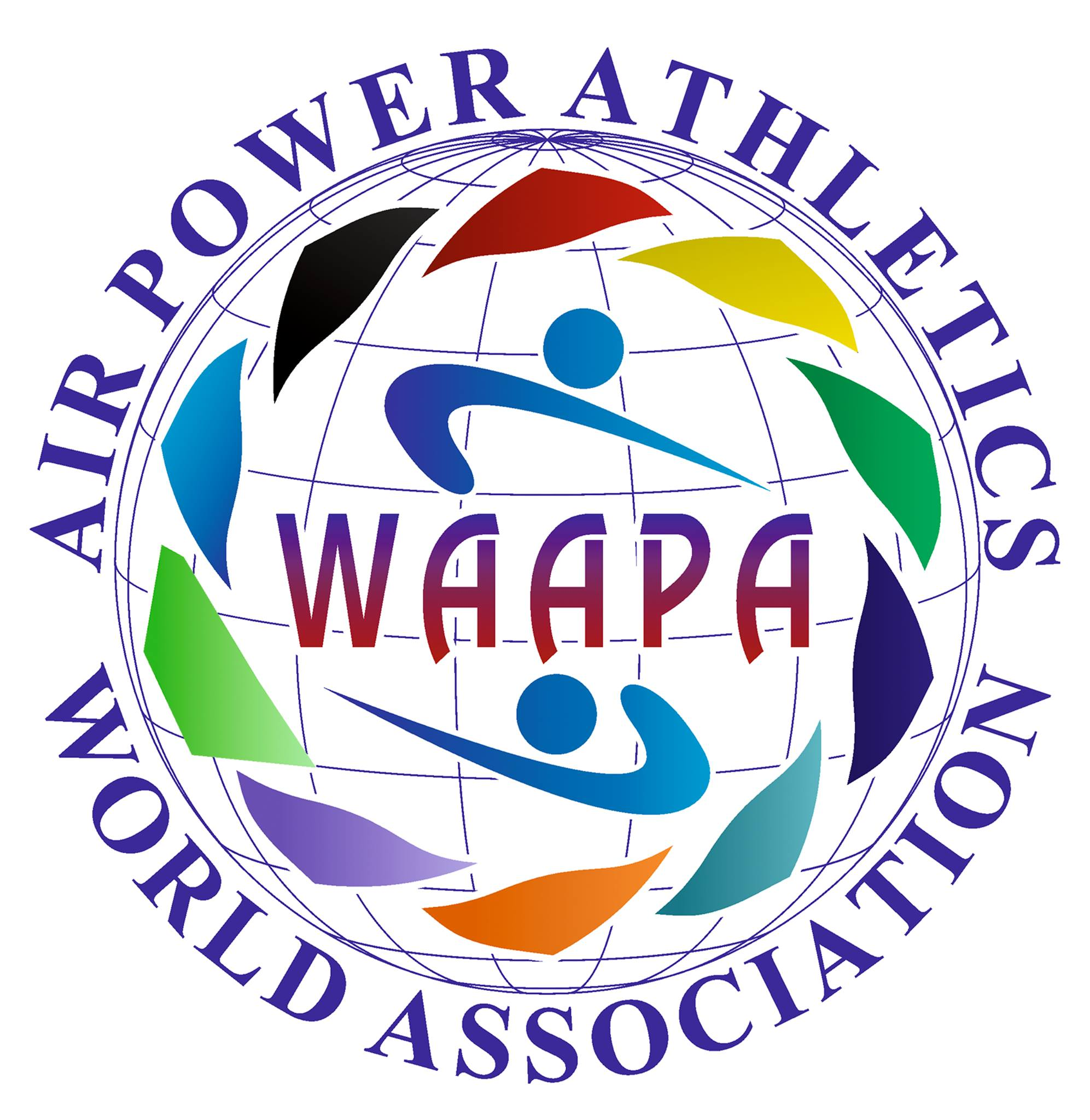 WAAPA World Association Air Power Athletics