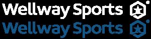 Wellway Sports Erlangen